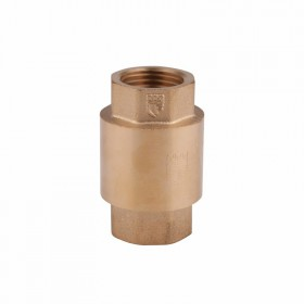 Обратный клапан SD Forte 2
