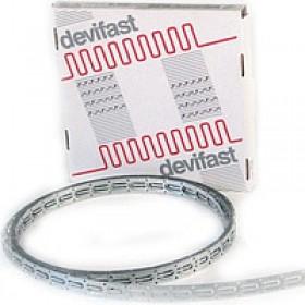 Монтажная лента для кабеля Veria 25м 19808236
