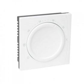 Комнатный термостат Danfoss 5-30°С 088U0620