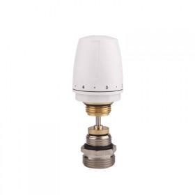 Кран термостатический SD Forte 1/2