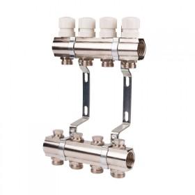 Коллектор термо-регулировочный SD Plus 1