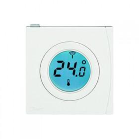 Комнатный термостат Danfoss Link RS 088L1914