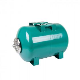Гидроаккумулятор Taifu 50 л