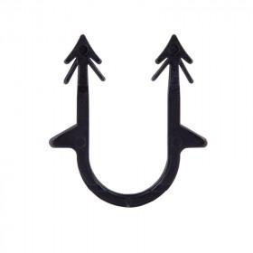 Скоба UA для инструмента автоматической фиксации трубы