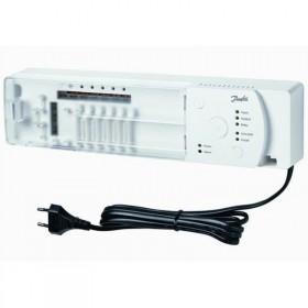 Контроллер Danfoss CF-MC 5 выходов 088U0245