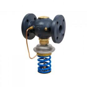 Регулятор давления Danfoss AVD DN50 PN25