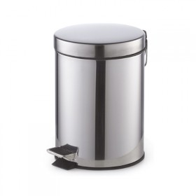 Ведро для мусора GF (CRM)/S-412