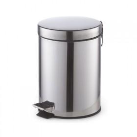 Ведро для мусора GF (CRM)/S-414