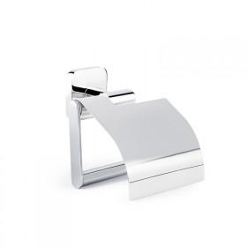 Держатель для туалетной бумаги GF (CRM)/S-2703