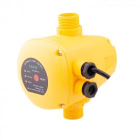 Автоматика Taifu TSKD-15D 1,1 кВт