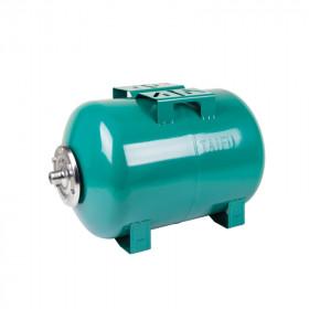 Гидроаккумулятор Taifu 100 л горизонтальный