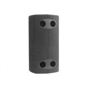 Изоляция Danfoss XB59M-1:51-100 004B1652