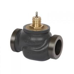 Клапан двухходовой регулирующий Danfoss VRG2 32х2
