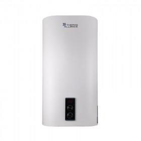 Водонагреватель Thermo Alliance плоский 50 л, 1х(0,8+1,2) кВт DT50V20G(PD)