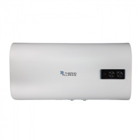 Водонагреватель Thermo Alliance плоский 80 л, 1х(0,8+1,2) кВт DT80H20G(PD)