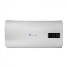 Водонагреватель Thermo Alliance плоский 100 л, 1х(0,8+1,2) кВт DT100H20G(PD)