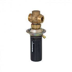 Регулятор перепада давления Danfoss AVP DN20 PN16
