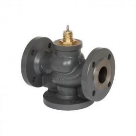 Клапан трехходовой Danfoss 065Z0259