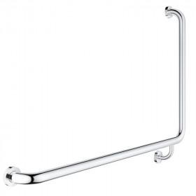 Поручень для ванны Grohe Essentials 40797001