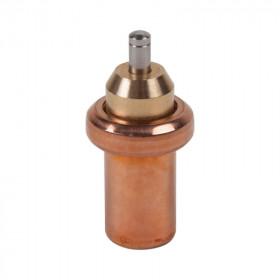 Термоэлемент Icma для антиконденсационного клапана 70°C №9023