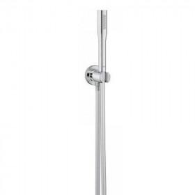 Душевой набор Grohe Euphoria Cosmopolitan Stick 26404000