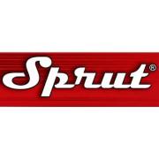 Мотопомпы Sprut