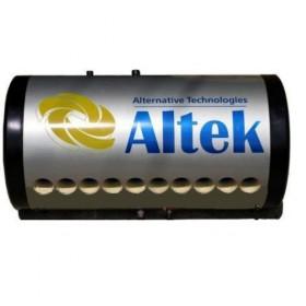 Бак для SD-T2-10 Altek