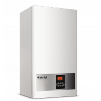 Настенный газовый конденсационный котел Airfel Digifel Premix CP1-30SP