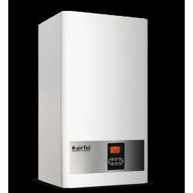 Настенный газовый конденсационный котел Airfel Digifel Premix CP1-25SP