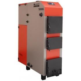 Твердотопливный котел Ermach MK-DUO 100kW