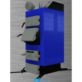 Твердотопливный котел длительного горения НЕУС-Вичлаз 25 кВт