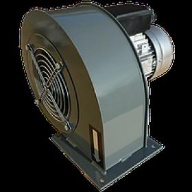 Вентилятор CMB/2 160 М+М (Польша)