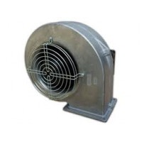 Вентилятор G2E 180 М+М (Польша)