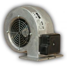 Вентилятор WPA-120 М+М (Польша)