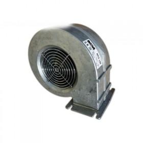 Вентилятор WPA-140 М+М (Польша)