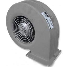 Вентилятор WPA-160 М+М (Польша)