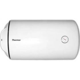 Водонагреватель Thermor HM 100 D400-1-M Premium